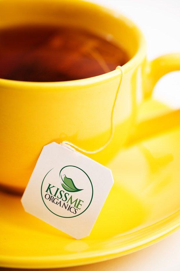 BENEFITS OFDANDELIONROOT TEA