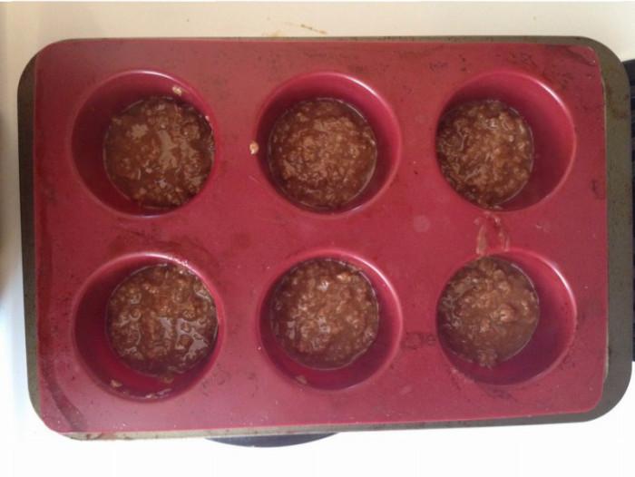 No Bake Freezer Lactation Cookies {UPDATE}