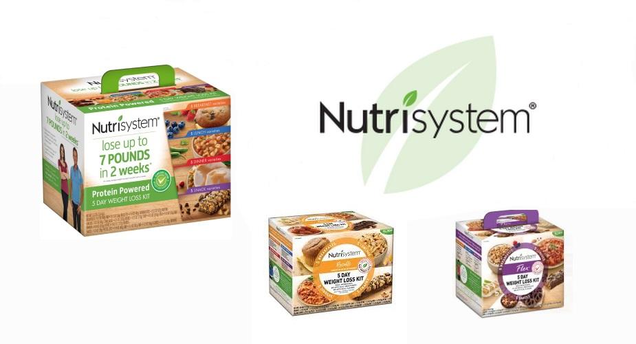 nutrisystem3