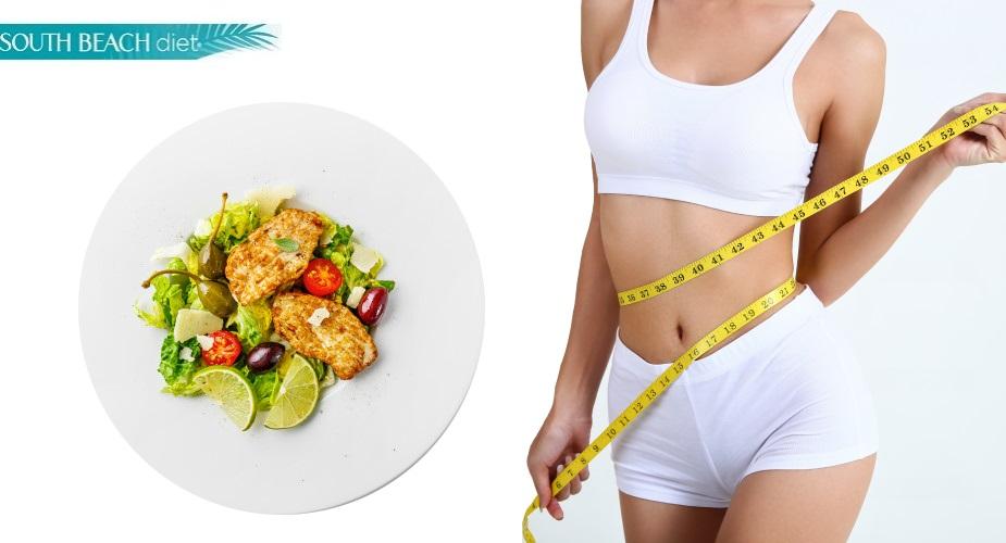 south-beach-diet4