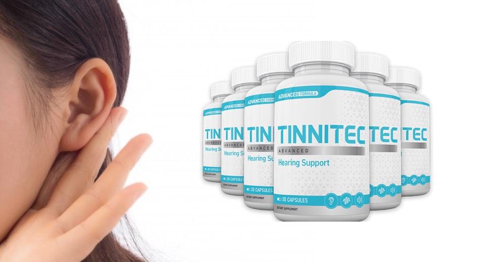 tinnitec4
